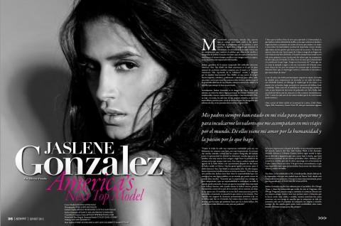 Latino_Show_Magazine_02