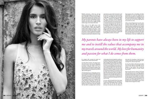 Latino_Show_Magazine_03