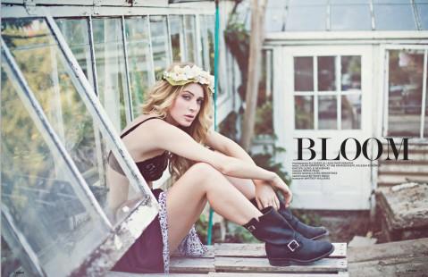 Laura_01_Elegant_Magazine2C_April_2014