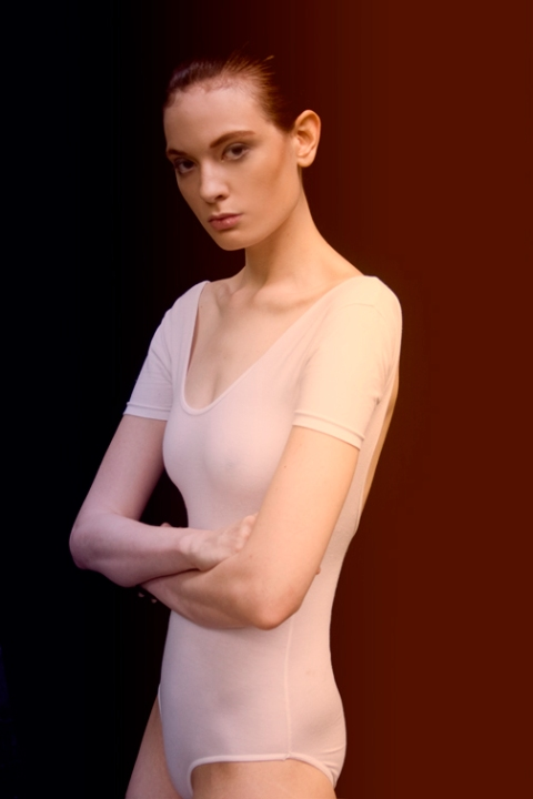 Lauren26