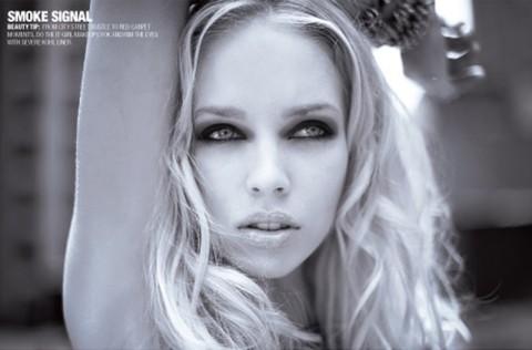 LaurenBrie02_(BJ_Pascual)