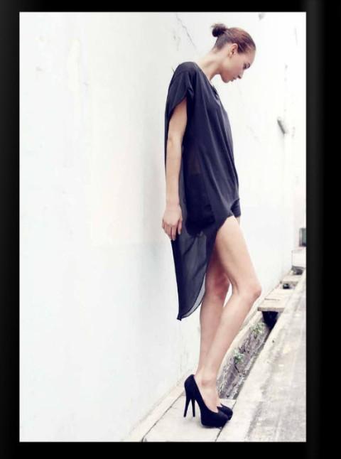 Lisa_Le_Mile_04