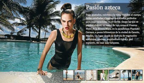 Luz_Magazine_03