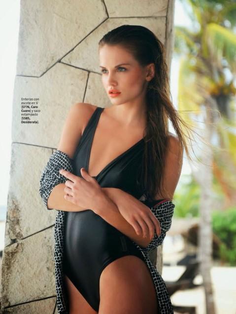LUZ_Magazine_Argentina_03