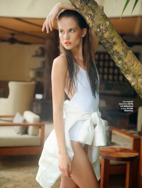 LUZ_Magazine_Argentina_05