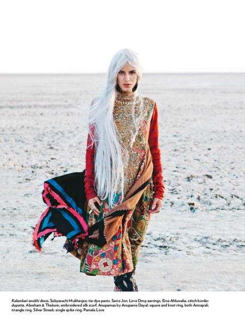 Marie_Claire_India_June_2012