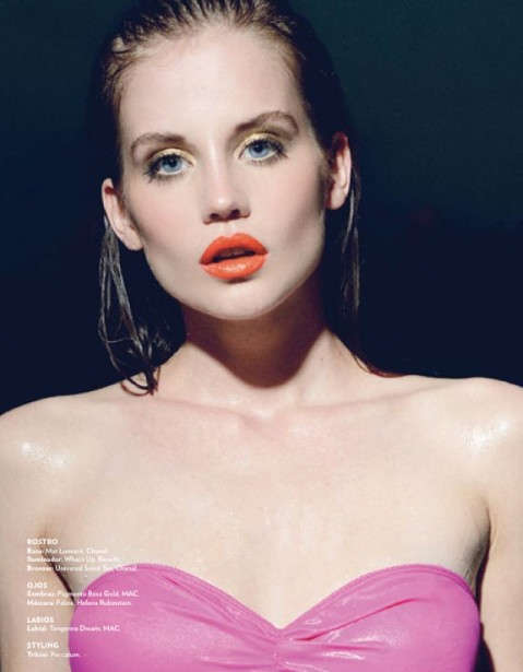 Marie_Claire_Mexico2C_August_20144