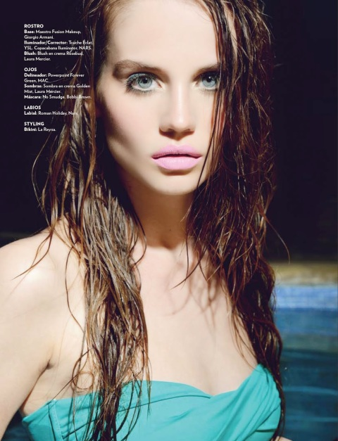 Marie_Claire_Mexico2C_August_20148