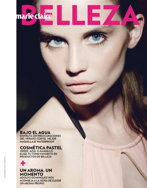 Marie_Claire_Mexico2C_August_2014_1