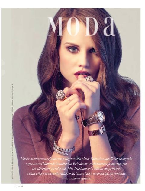 Moire_Magazine_05