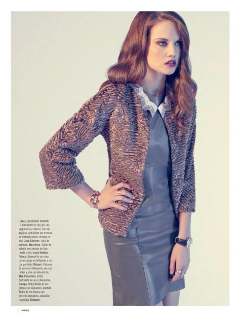 Moire_Magazine_07