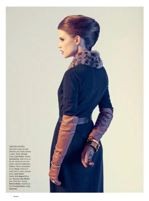 Moire_Magazine_11