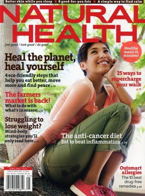 [Natural_Health]_Fo01-1