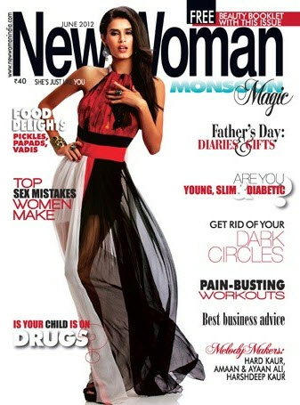 New_Woman_June_2012