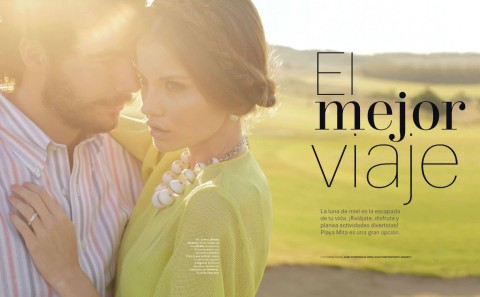 Nupcias_Magazine2C_April_20141