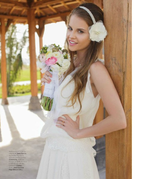 Nupcias_Magazine2C_June_2014
