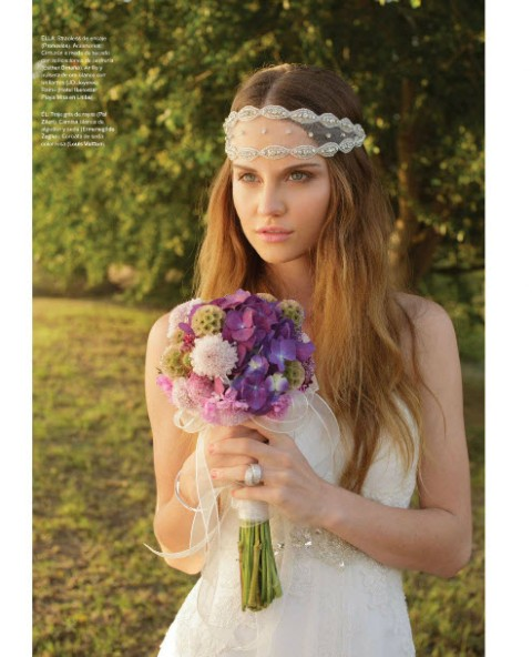 Nupcias_Magazine2C_June_20142