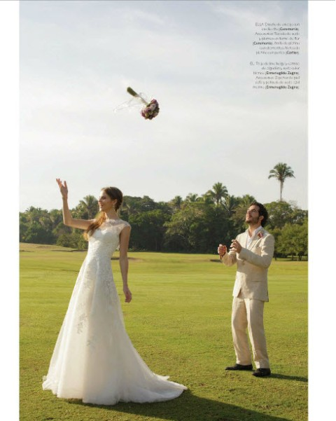 Nupcias_Magazine2C_June_20144
