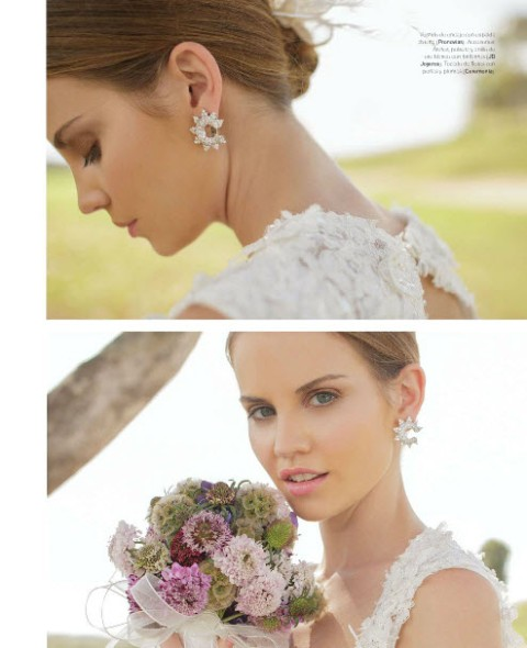 Nupcias_Magazine2C_June_201499