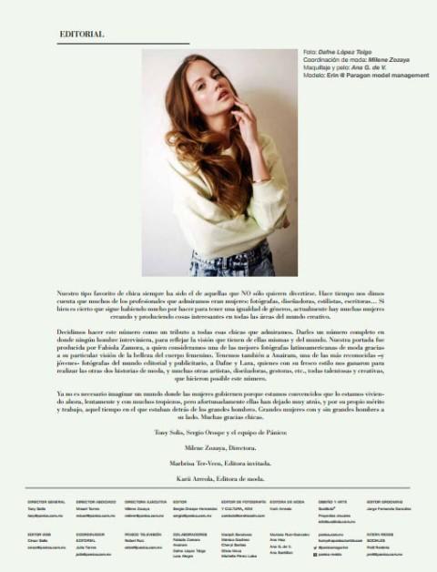 PANICO_Magazine_01-0