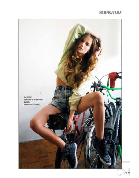 PANICO_Magazine_04