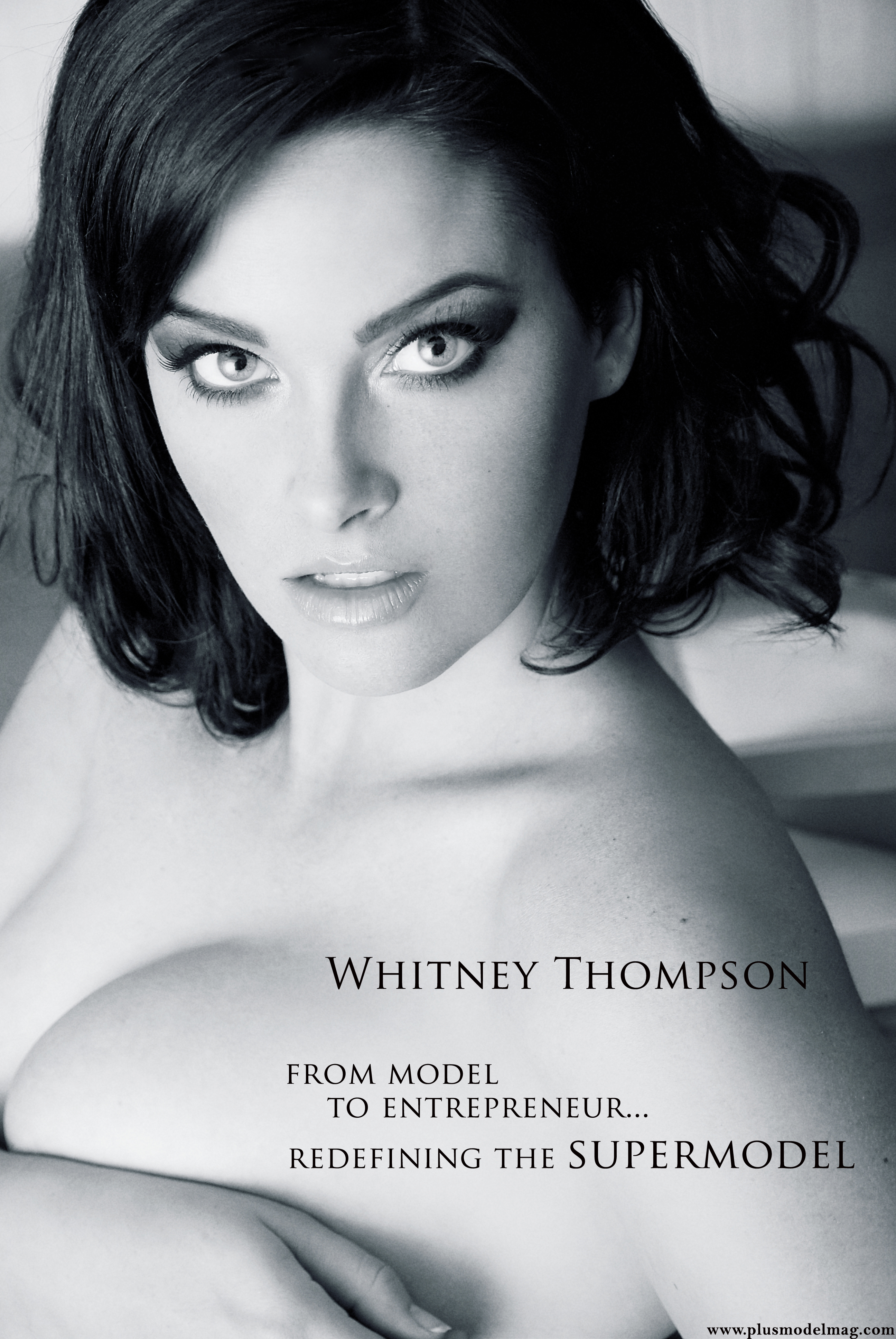 Forum on this topic: Daniel Ryan (born 1968), whitney-thompson/