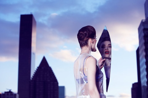 Reflected_for_Fashion_Gone_Rogue_08