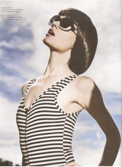 [Revista_192]_Brittany01