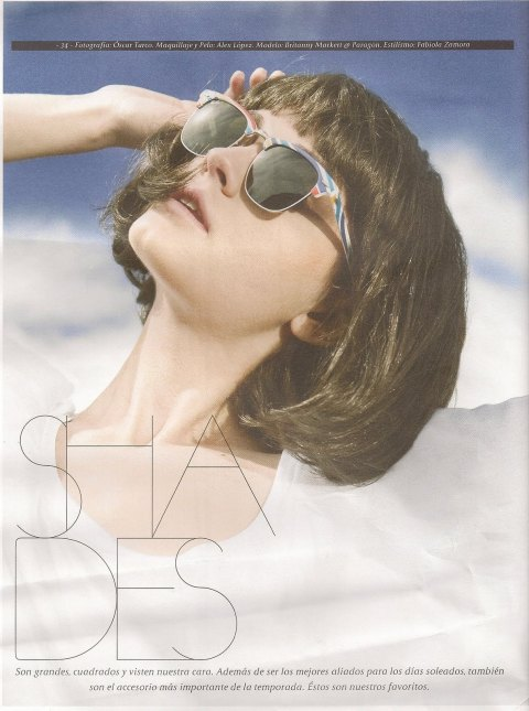 [Revista_192]_Brittany03