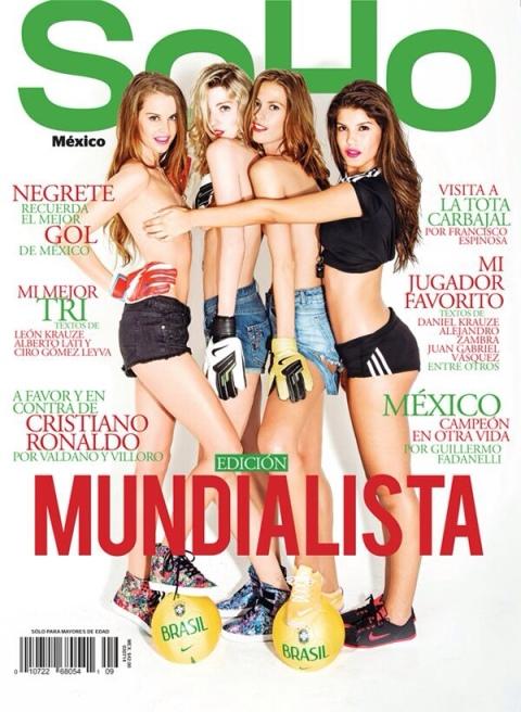 Revista_Soho_Mexico_01