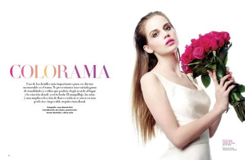 Revista_Vandidades_Novias2C_Diciembre_20141