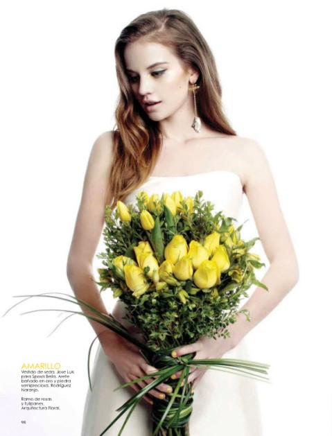 Revista_Vandidades_Novias2C_Diciembre_20142