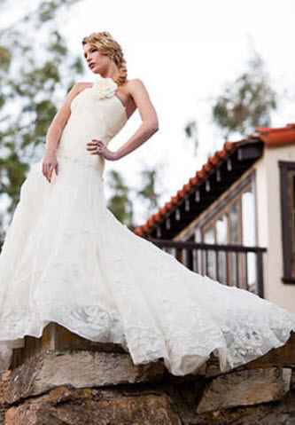 San_Diego_Style_Weddings_Magazine_07