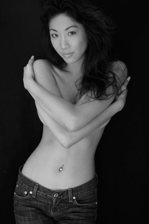 Sheena02_(Manny_Roman)