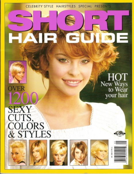 [Short_Hair_Guide]_Courtney01