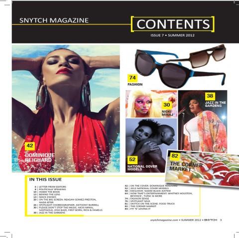 Snytch_Magazine_02-0