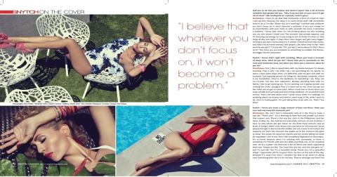 Snytch_Magazine_08