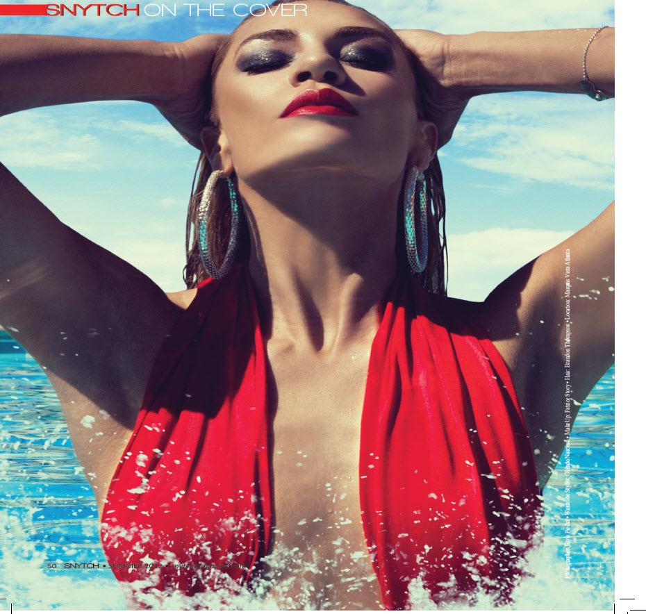 Stefania Careddu,Gena Lee Nolin born November 29, 1971 (age 46) Erotic clip Elena Boeva,Ishia Bennison