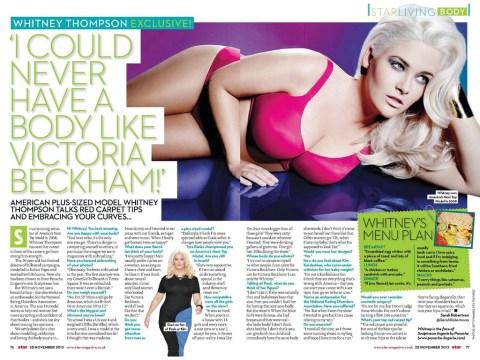 Star_Magazine_Uk_3