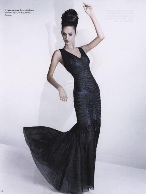 [Style_Mag_Malaysia]_Jaslene03