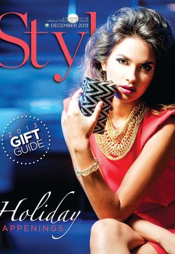 Style_Magazine_01