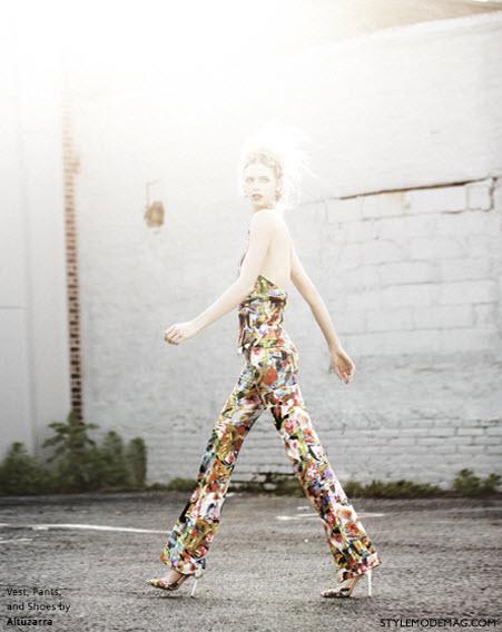 Style_Mode_Magazine_08