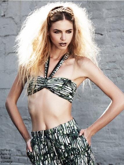 Style_Mode_Magazine_09