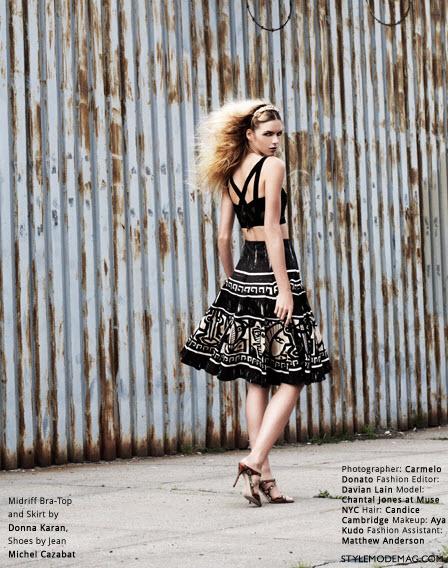 Style_Mode_Magazine_10