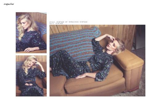 Superior_Magazine_01