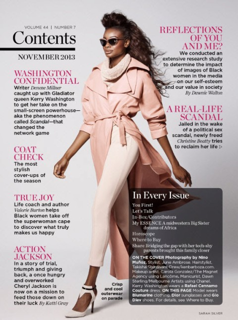 Table_of_Contents_Essence_Magazine_November_2013