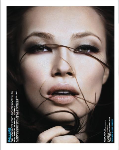 Treats_Magazine_01