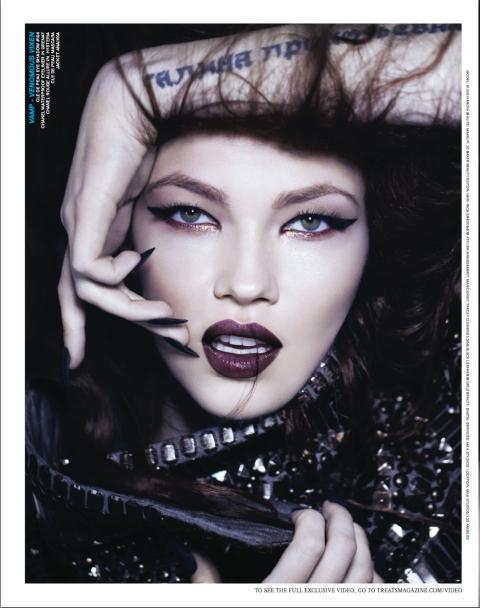 Treats_Magazine_03