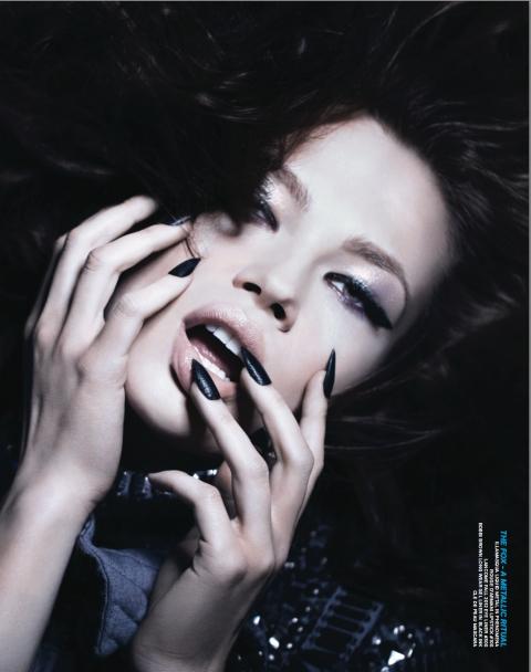 Treats_Magazine_04