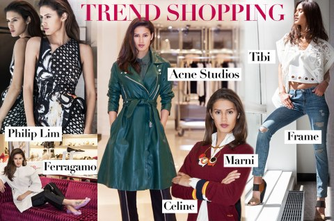 Trend-Shopping_Jaslene_twomuchstyle